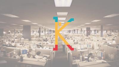 Eukinetica Office: la formazione aziendale per i lavoratori sedentari