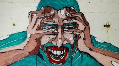 Il mal di testa da monitor: 3 esercizi per contrastarlo