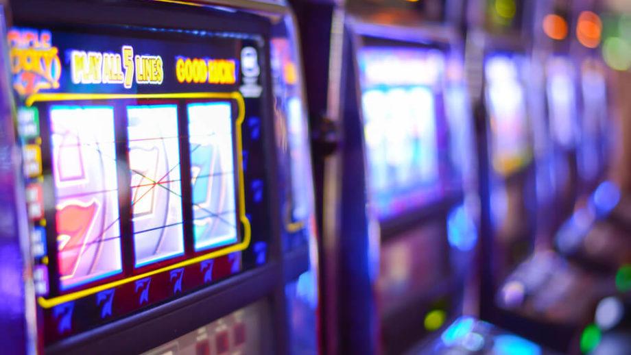Ludopatia e dipendenza da slot machines: caratteristiche e impatto
