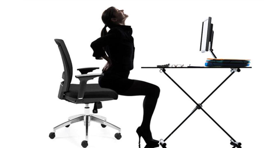 Il binomio vincente ergonomia-microginnastiche