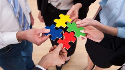 La formazione sistemica come antidoto alle nuove sfide aziendali