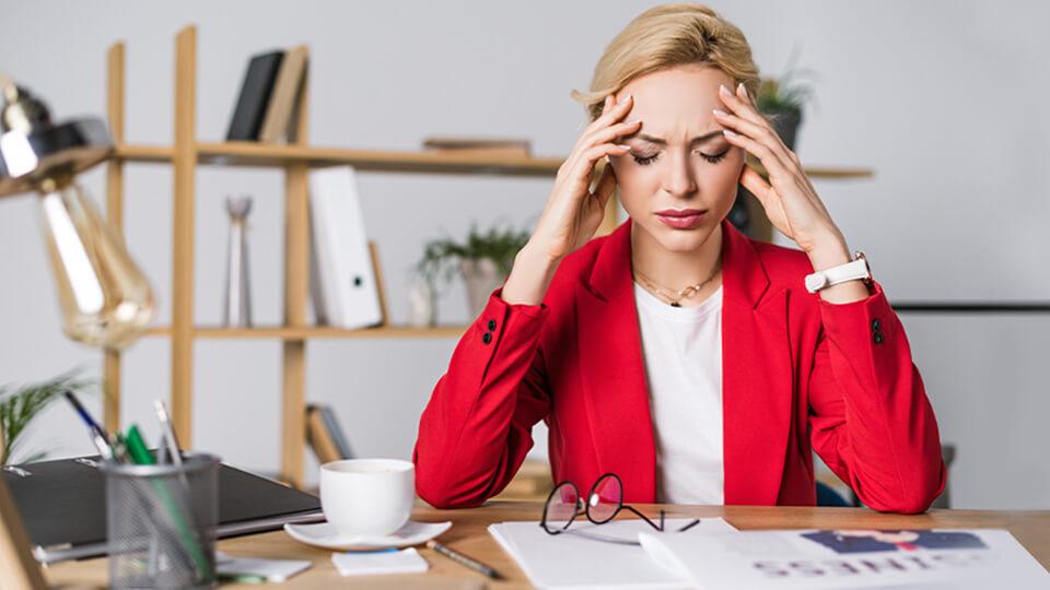Smart working e stress da lavoro correlato: il paradosso dell'autonomia